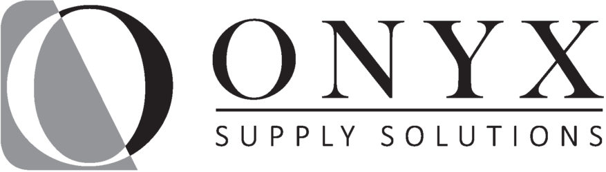 Welcome to Onyx Supply Solutions
